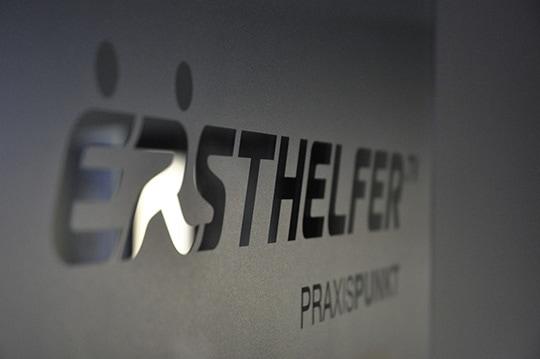 ersthelfer.tv - Erste Hilfe Kurse für Führerschein & Betriebe